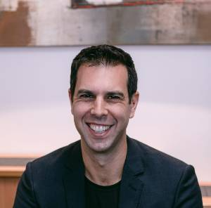 Simon Carabetta, Project and Engagement Coordinator at the WA AustCyber Innovation Hub talks about how digital safety is everyone's responsibility.